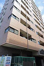 コージーハウス横浜南[303号室]の外観