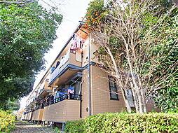 【敷金礼金0円!】西武拝島線 玉川上水駅 徒歩13分