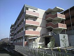 JR阪和線 浅香駅 徒歩2分の賃貸マンション