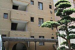 富士の苑H,Sビル NO,II[303号室]の外観