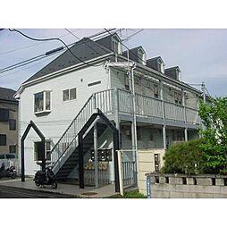 星川駅 2.8万円