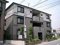 なかもず駅 7.5万円