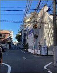 西武新宿線 野方駅 徒歩2分の賃貸マンション