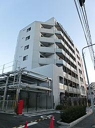 大塚駅 12.5万円