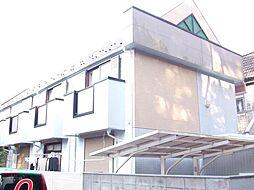 市川大野駅 3.9万円