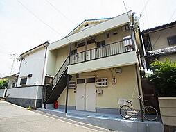 板宿駅 5.0万円