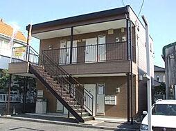 三河塩津駅 2.9万円