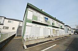 原市駅 4.7万円
