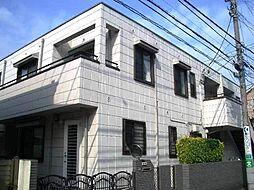 京急本線 上大岡駅 徒歩5分