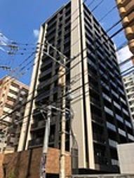福岡市地下鉄空港線 唐人町駅 徒歩2分の賃貸マンション