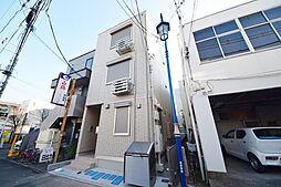 茅ヶ崎駅 6.8万円