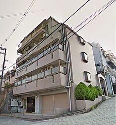 鈴蘭台駅 2.8万円