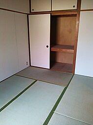 岩崎第3ビル[504号室]の外観