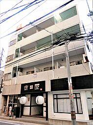 【敷金礼金0円!】ドリーム大名