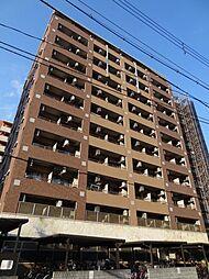 エステムコート梅田・リトリーヴ[9階]の外観