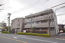 篠崎駅 9.6万円
