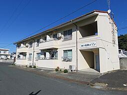 赤岩口駅 2.3万円