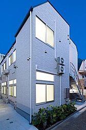 笹塚駅 6.3万円