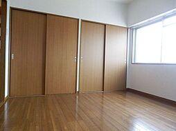 サニーヒル[101号室]の外観
