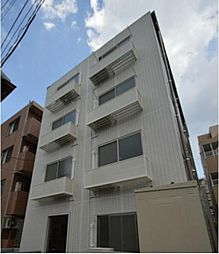 JR京浜東北・根岸線 大宮駅 徒歩7分の賃貸マンション