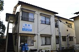 太宰府駅 1.5万円