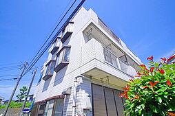 海老名駅 6.8万円