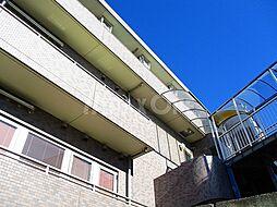 ミロードツー(ミロード2)[4階]の外観