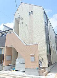 江戸川駅 5.4万円