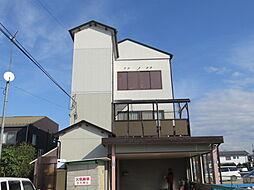 坂田駅 3.2万円