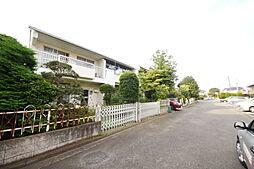 ひばりヶ丘駅 14.0万円