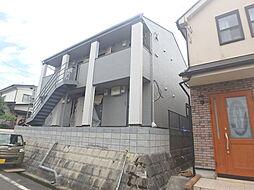 平山城址公園駅 5.0万円
