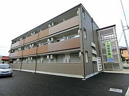 東武宇都宮駅 4.6万円