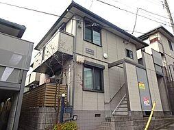 上星川駅 6.7万円