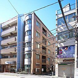 東中野駅 12.3万円