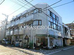 福生駅 4.2万円