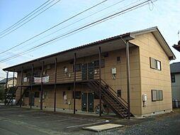 石橋駅 3.3万円