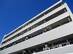 第ニ平山ビル(第2平山ビル)[2階]の外観