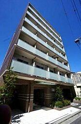 南砂町駅 6.3万円