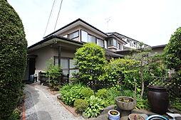 綱島駅 5.3万円