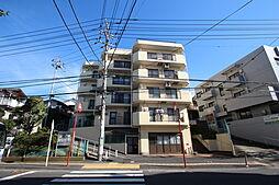 二俣川駅 4.2万円