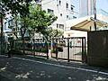 山谷幼稚園 3...