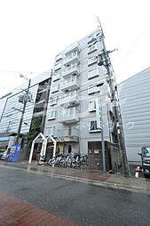 千林大宮駅 2.2万円