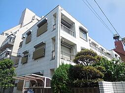 石川台駅 9.7万円