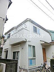 久米川駅 11.0万円