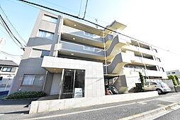 武蔵境駅 10.3万円
