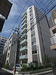 西巣鴨駅 14.5万円