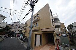 中野駅 9.0万円