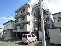 平和駅 1.8万円