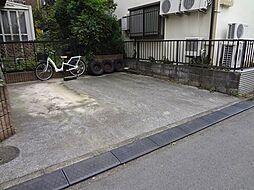 綱島駅 1.8万円