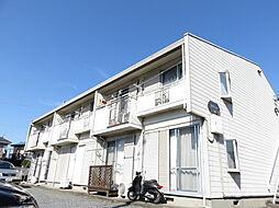 西所沢駅 5.0万円